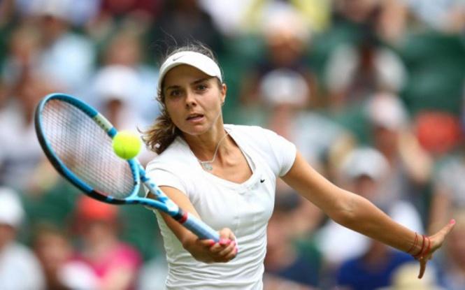 Виктория Томова с престижна победа в Япония
