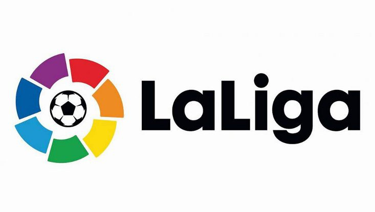 Барселона 5-2 Валенсия (репортаж)