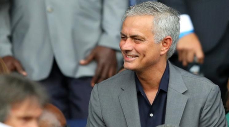 Моу за Лампард: Едно е да бъдеш футболист, друго мениджър