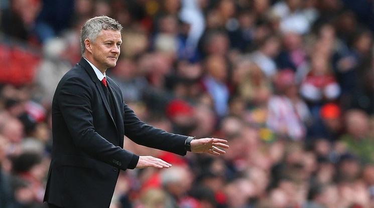 Манчестър Юнайтед 1(5)-(3)1 Рочдейл (репортаж)