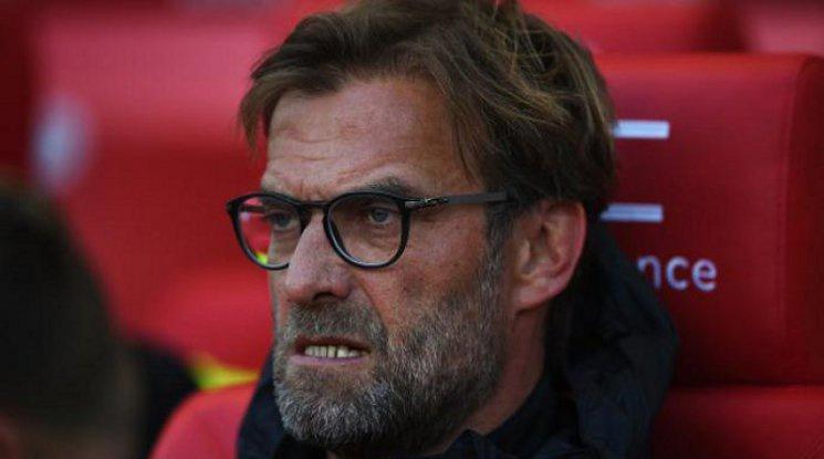 Реднап: Дайте титлата на Ливърпул още сега