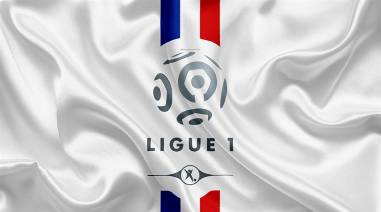 Олимпик Марсилия 2-1 Олимпик Лион (репортаж)