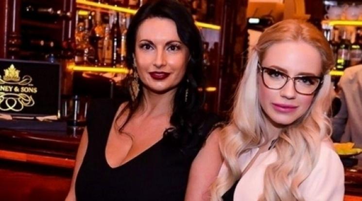 Лилия Стефанова: Ние дадохме сила на момчетата