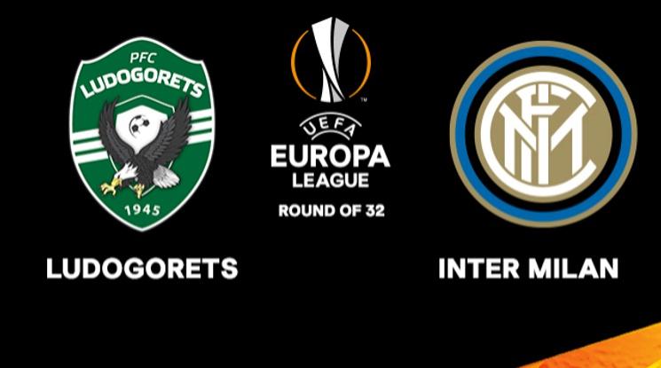 Лудогорец пуска билетите за мача с Интер на 20 януари