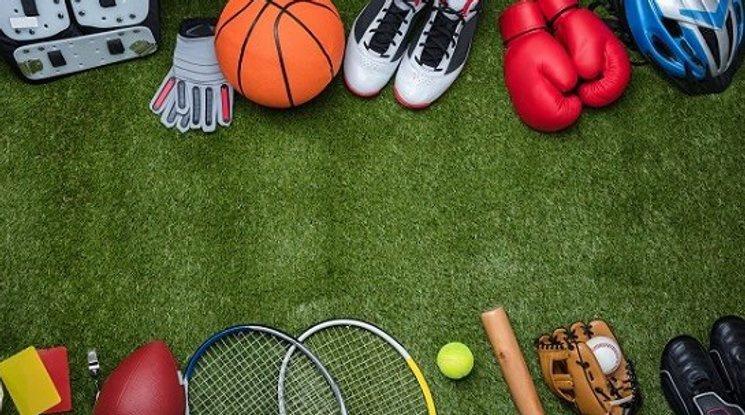 10 необичайни истории от света на спорта през 2019