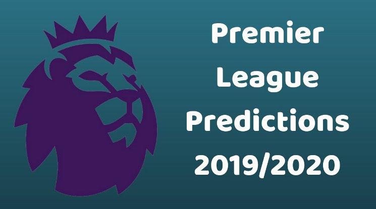 Прогнози за мачовете от Висшата лига (01.01.20)