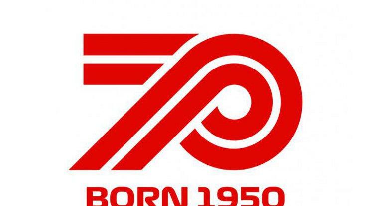 Формула 1 с ново лого