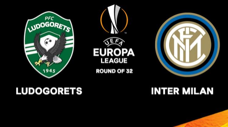 Лудогорец с важна информация относно билетите за мача с Интер