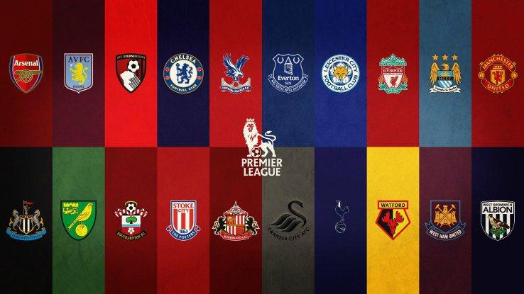 Лестър Сити 4-1 Уест Хям Юнайтед (репортаж)