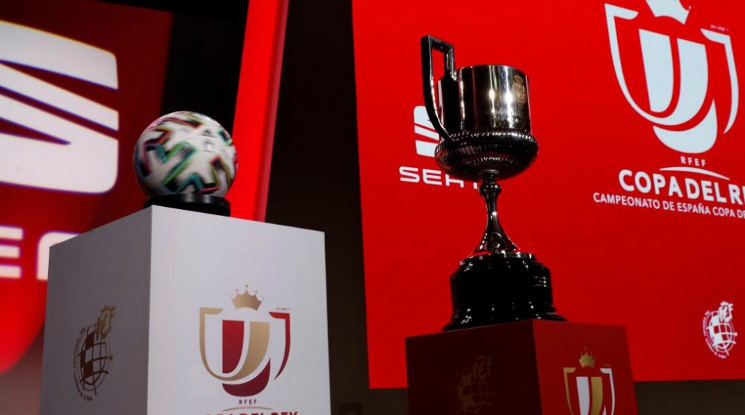 Юнионистас де Саламанка 1-3 Реал Мадрид (репортаж)