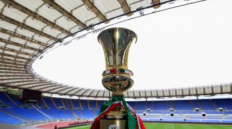 Милан 2(2)-(0)2 Торино (репортаж)