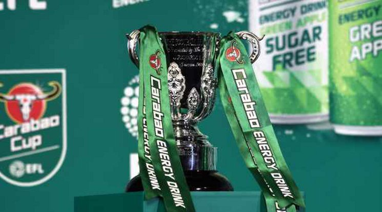 Астън Вила 2-1 Лестър Сити (репортаж)