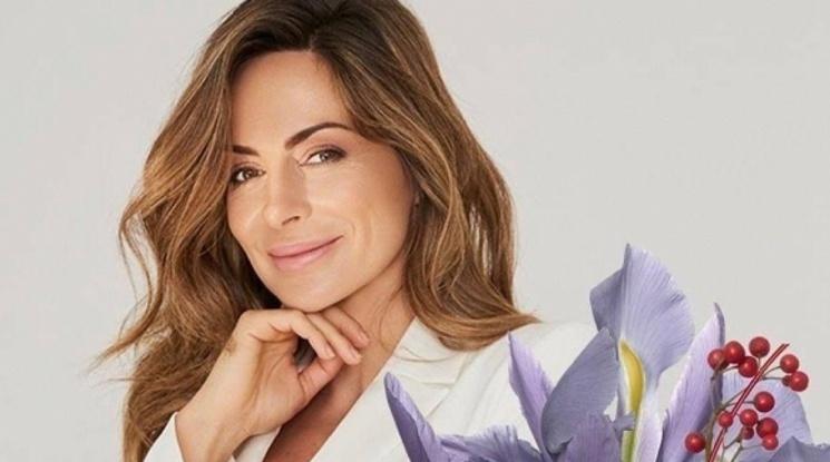 Сани Жекова стана рекламно лице на Avon