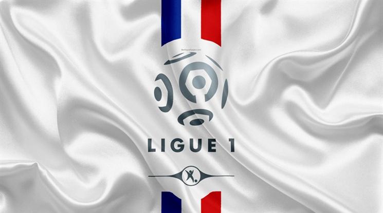 Сент Етиен 0-2 Олимпик Марсилия (репортаж)