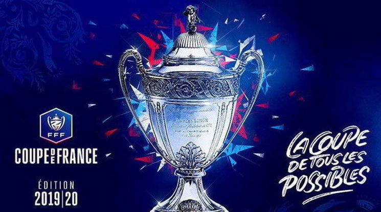 Олимпик Лион 1-0 Олимпик Марсилия (репортаж)