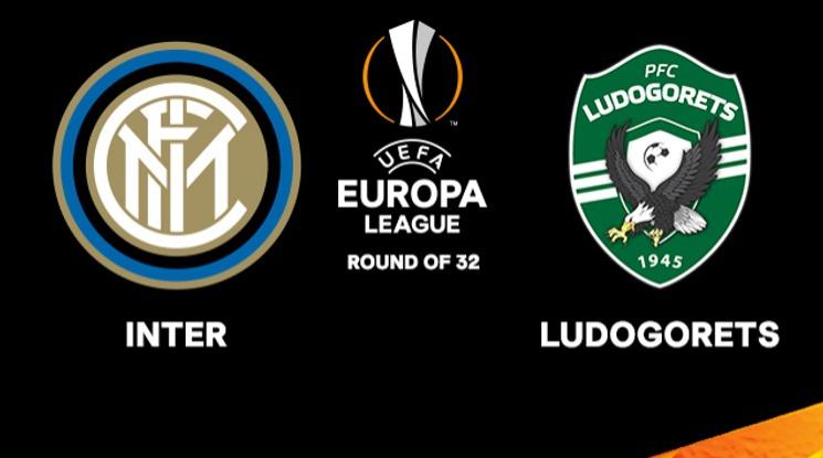 Лудогорец организира екскурзия за мача с Интер