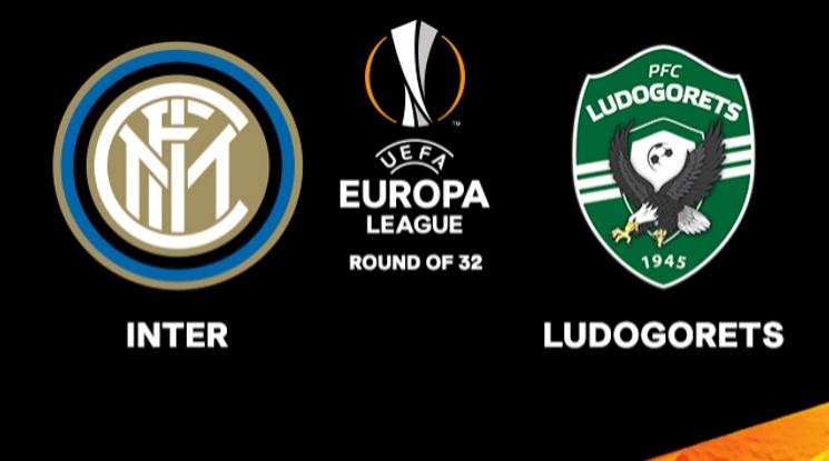 Лудогорец чака отговор от УЕФА и Интер за ситуацията в Италия