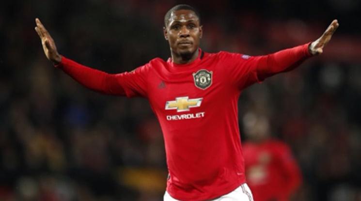 Класика за Юнайтед срещу Дарби в ФА къп (видео)