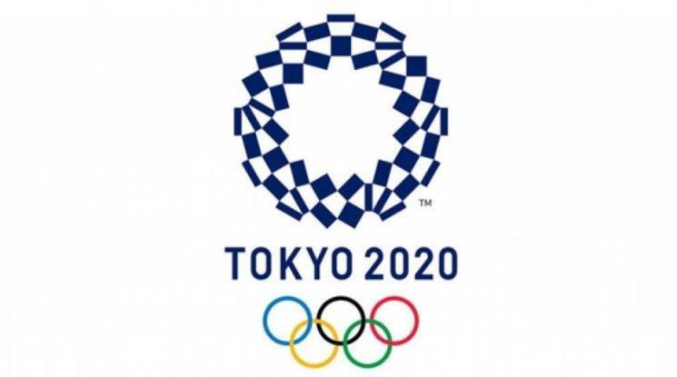 Момиче на 11 г. от Сирия ще играе на Олимпиадата в Токио