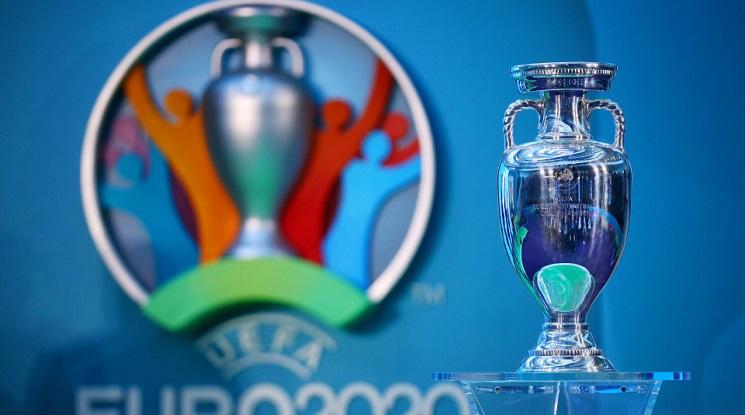 Федерации искат отлагане на Евро 2020