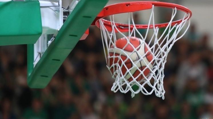 Първи случай на коронавирус в българския баскетбол