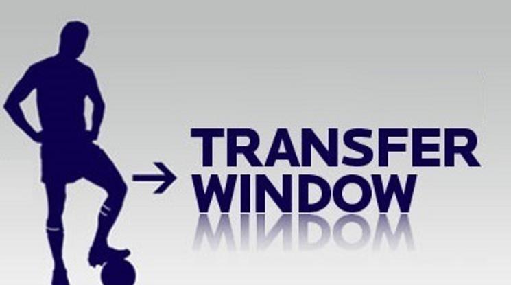 Местят трансферния прозорец заради коронавируса