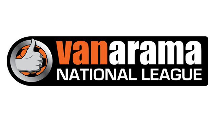 Мачовете в аматьорските лиги на Англия най-накрая бяха спрени