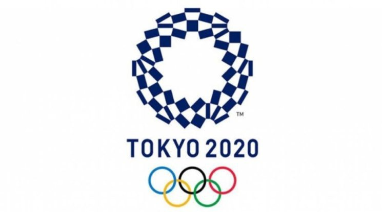Пълна отмяна на Олимпиадата в Токио не се обсъжда