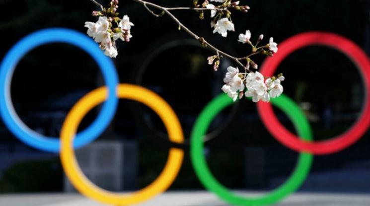 Отложиха Олимпиадата в Токио за 2021 година!
