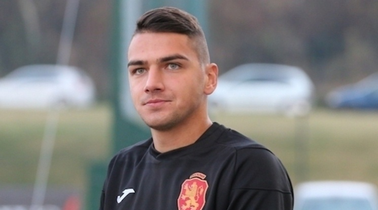 Димитър Евтимов: В Англия хвалят България