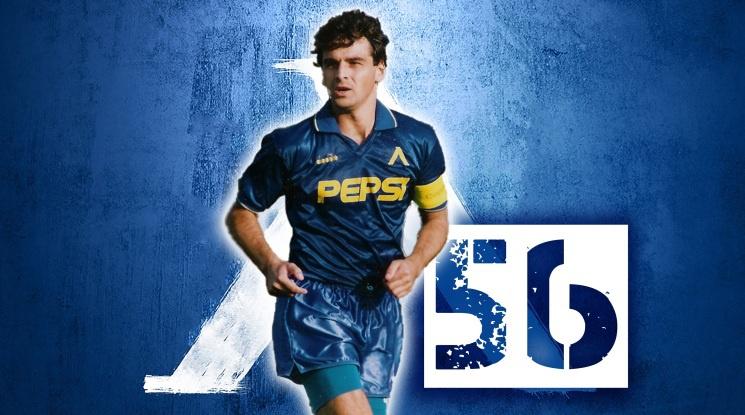 Николай Илиев на 56!
