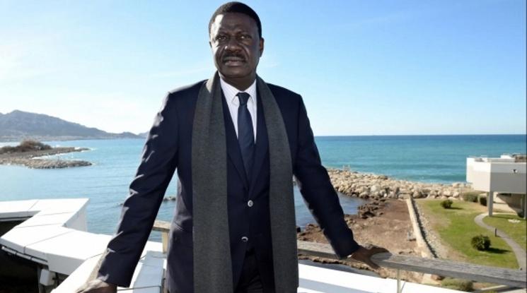 Бивш президент на Марсилия почина от коронавирус