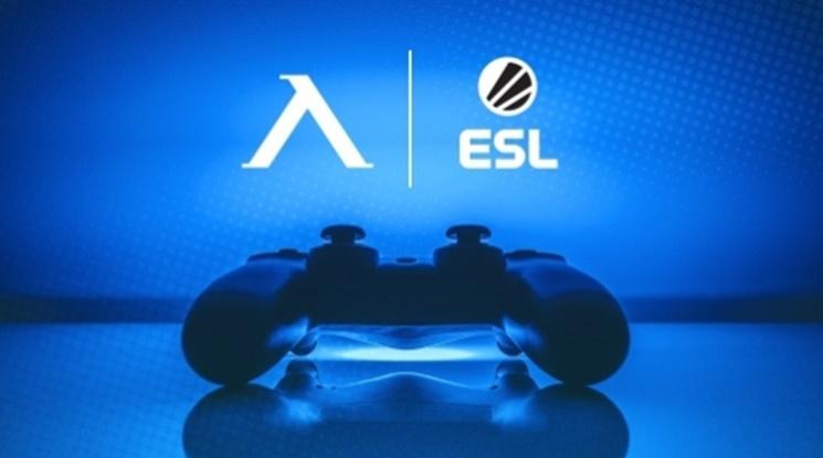 Официално: Левски създава отбор по елекронни спортове