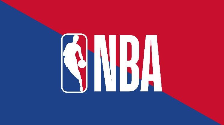 НБА обмисля да проведе всички мачове от плейофите в Лас Вегас