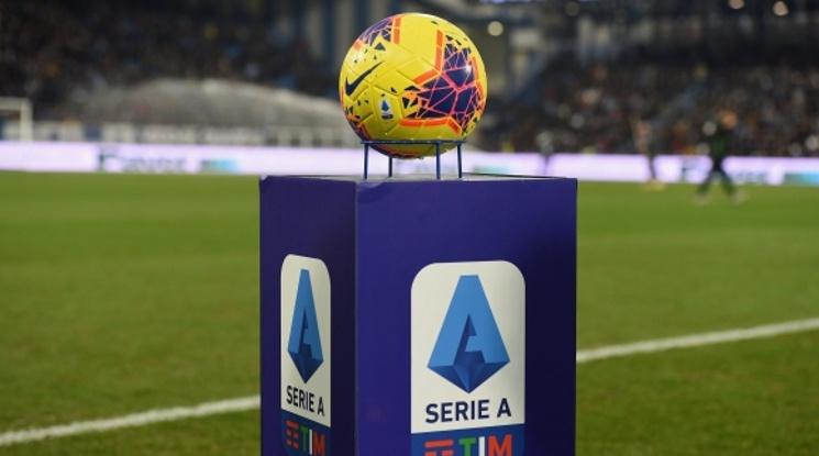 Интер и Юве призовават футболистите си да се завърнат в Италия