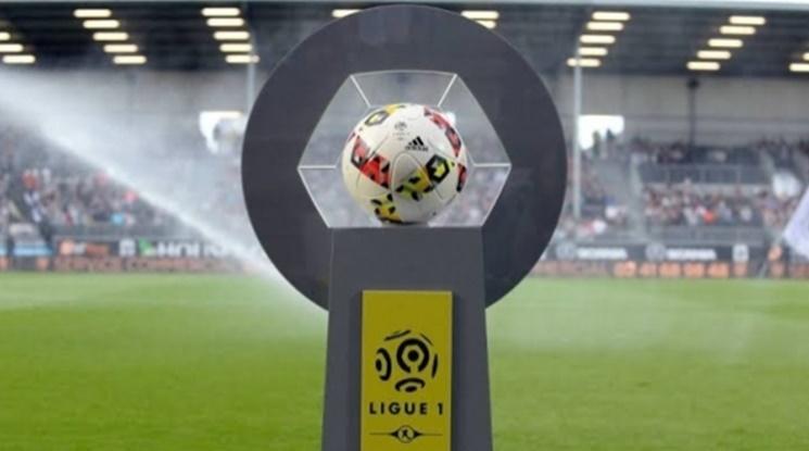 Официално: Сезонът във Франция няма да бъде подновен
