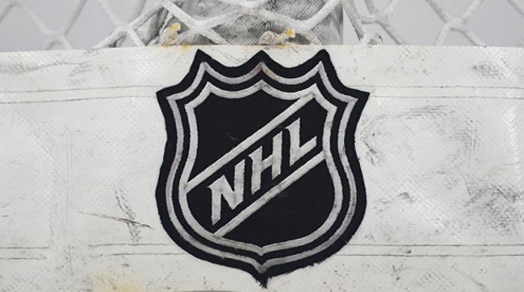 НХЛ с ясен план за възобновяване на сезона