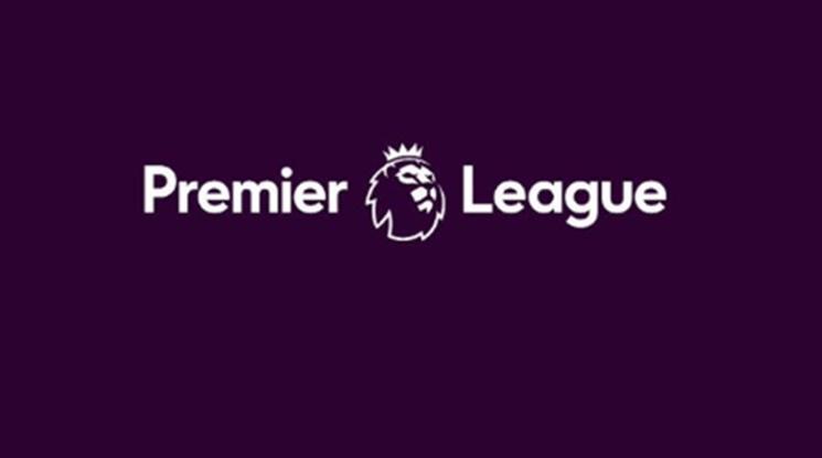 Висшата лига се завръща на 12-ти юни?