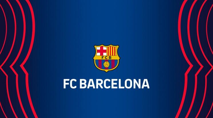 В Испания присъдиха титлата на Барса