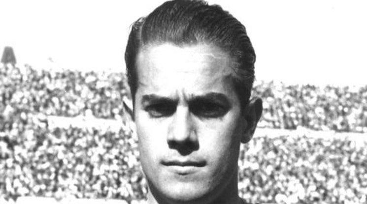 Луис Суарес - символът на Интер