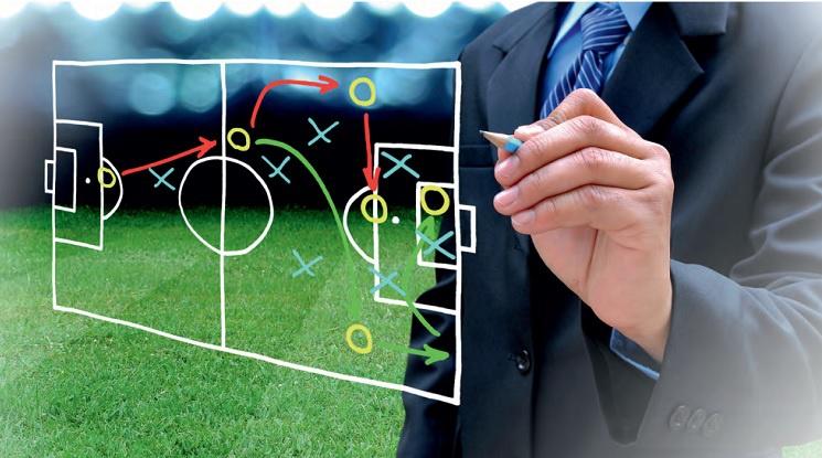 БФС чака днес решението на клубовете от Втора лига за края на сезона