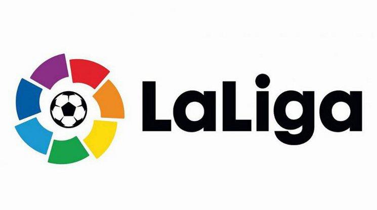 Подновяват Ла лига на 11 юни