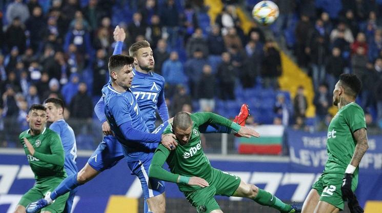 Официално: Футболът в България се завръща със запалянковци по стадионите