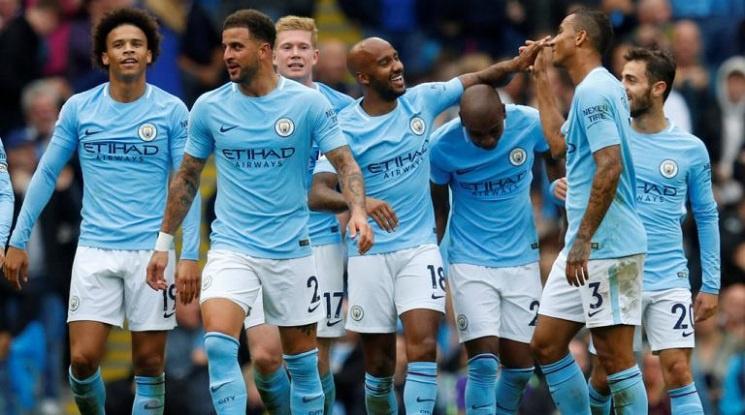 Официално: По 5 смени до края на сезона в Англия