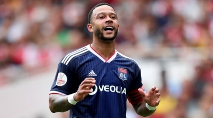В Лион се надяват, че могат да отменят решението за край на сезона