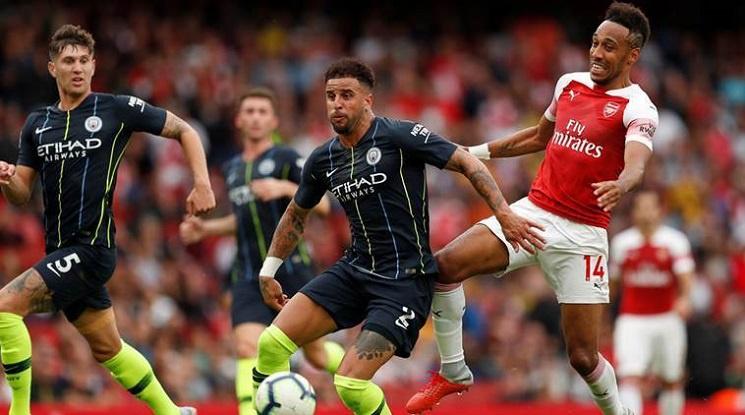 Висшата лига се завръща с две седмици непрестанен футбол