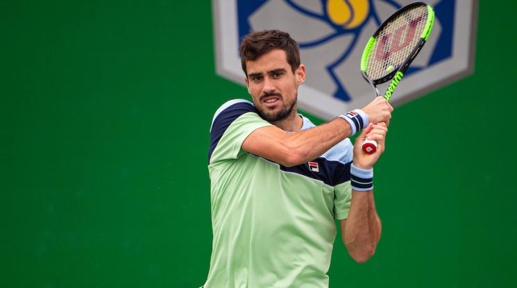 Топ играч спира с тениса заради коварна болест