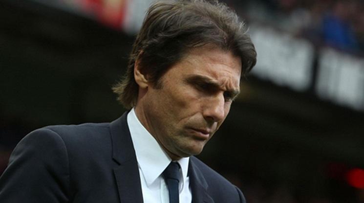 Конте вярва, че Интер може да стане шампион