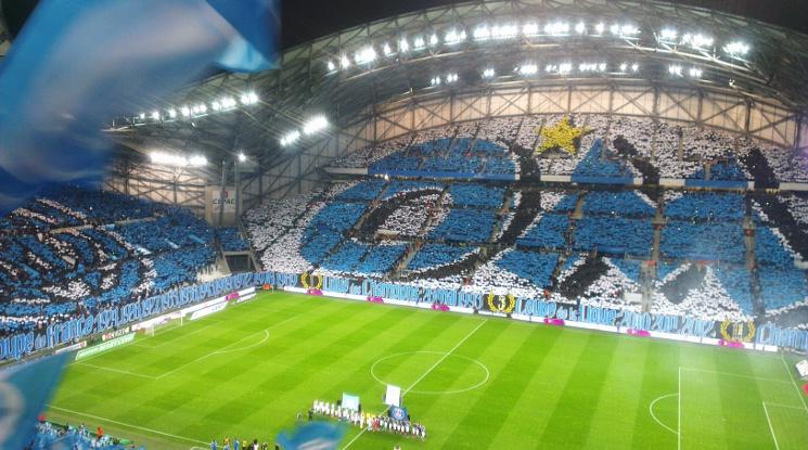 Инвестират 700 милиона евро в Марсилия