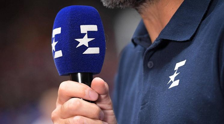 """""""Евроспорт"""" ще излъчва Бундеслигата и през следващия сезон"""